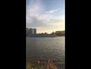 Гагаш Аббасов — Live