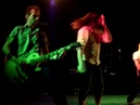 Rashamba - Live In Saratov[2009]