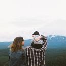 Ссора с мужем: На эмоциях сказала ему, чтобы забирал своё и уходил.