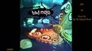 Bad Mojo (2000) Soundtrack