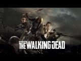 Overkills The Walking Dead - Gameplay Demo (2018)