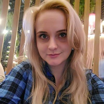 Наталья Островская