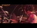 Avenged Sevenfold - Beast and the Harlot - Summer Sonic 2007