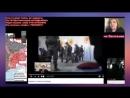 Битвы за Донецкий и Луганский аэропорты антология лжи 18