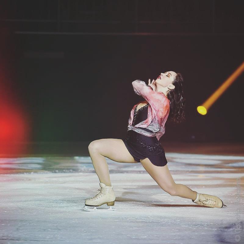 Елизавета Туктамышева -4 & Андрей Лазукин - Страница 50 8YSql9g327s