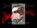 Jochen Peiper, Hero and Knight of Germany ♥