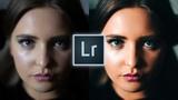 How to Edit Orange &amp Teal Portraits RGB Curves Instagram Editing Tutorial