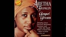 What A Friend We Have In Jesus - Aretha Franklin, Gospel Greats 1999 album