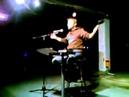 Podrostkovoe Bogosluzhenie lightside 12 02 2012 240