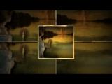 Ты далеко...(исп Катерина Голицына) ( 240 X 426 ).mp4