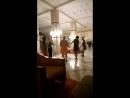 бабульки в Тунисе