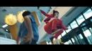 اشهر اغنية لتوباك دمار مع أكبر سرقة بنوك 2PAC LEGEN
