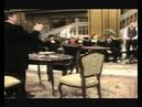Ozaloscena porodica 1990-film po knjizi Branislava Nusica