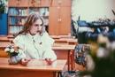 Даша Степанова фото #3