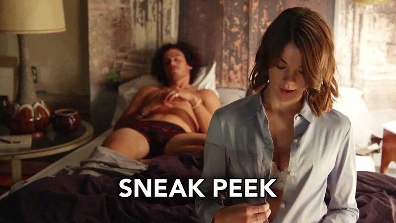Good Trouble 1x07 Sneak Peek 3 Swipe Right (HD) The Fosters spinoff