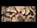 Lartiste - Maroc - (Clip Officiel)(144P).mp4