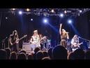 Band-Maid - Glory (Helsinki, Nosturi 14.11.2018)