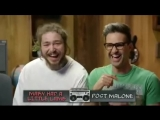 Mary had a little lamb - Post Malone style by Good Mythical Morning