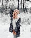 Lida Domracheva фото #15