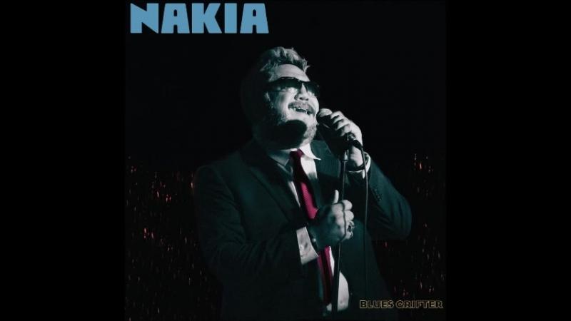 Nakia2018-Whipping Post