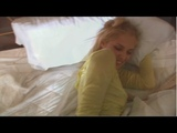 PublicAgent/FakeHub - Frida Sante [teen big tits beauty blonde sex POV porno web Home]