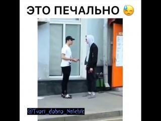 @Tvori_dobro_Nalchik