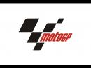 Mgp-2018-09-rac-SACHSENRING-RUSс Права на данное видео принадлежат Евгению Масленкову и паблику ВК MotoGP RU