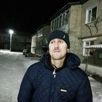 Анкета Славян Хмарский