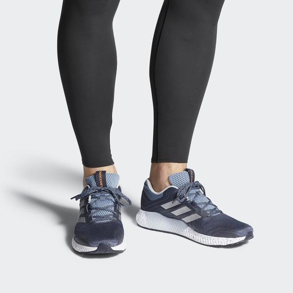 Кроссовки для бега Aerobounce ST 2