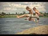 Непокорные дети (Евгений Бачурин)