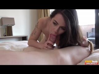 Giorgia roma and jade presley - fakеhuboriginаls [all sex, hardcore, blowjob, gonzo]