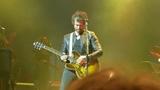 Eric Clapton - White room K