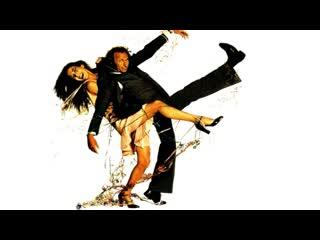 Не упускай из виду / La Course a l'echalote 1975 Советский дубляж VHS 1080p
