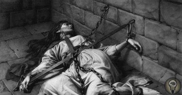 Почему святая Вальпурга была покровительницей ведьмы, и что происходит в Вальпургиев день Ночь с 30 апреля на 1 мая называют Вальпургиевой. Для одних людей это традиционно страшное время, для