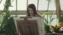 Дальше по коридору (2018) 1080p Драма, Триллер, Ужасы, Фэнтези
