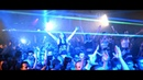 Official aftermovie   Frenchcore S'il Vous Plaît! 14   06-10-2018   Club Rodenburg - Beesd (NL)
