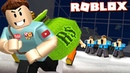 MAD CITY или JAILBREAK в РОБЛОКС Раскрываем секреты с roblox games tv 2019