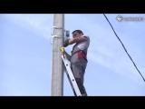Большой брат проследит. В Ульяновской области установят 7 000 видеокамер http://ulpravda.ru