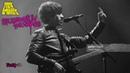 Arctic Monkeys  Live At Splendour In The Grass 2007