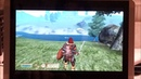 Windows 10 Tablet Gaming Test x5 8300 x5 8350 Skyrim Fallout Oblivion