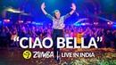 CIAO BELLA Mamacita Sharlene Zumba® choreo by Alix Smoothies Remix