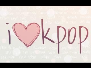 [TOP 50] MOST VIEWED K-POP SONGS OF 2018