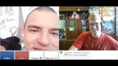 Д.Ю.Поляшов Генсек Космического СССР 2.0 в Видео Чате Рулетке на выборах на украине хохлы