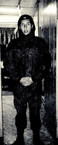 Сергей Трухин