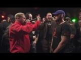 Versus Gaz: Грязный Рамирес vs Mufasah (BPM) [http://vk.com/rap_style_ru]