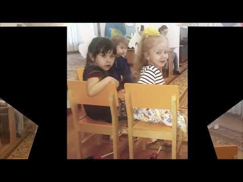 День Защитника Отечества. Утренник в Детском саду. 20.02.2019г.