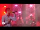 Тахмина ва Шон МС консерт 2018 Takhmina and Shon MC Consert