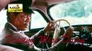 Шофер мисс Дэйзи  Driving Miss Daisy (1989)