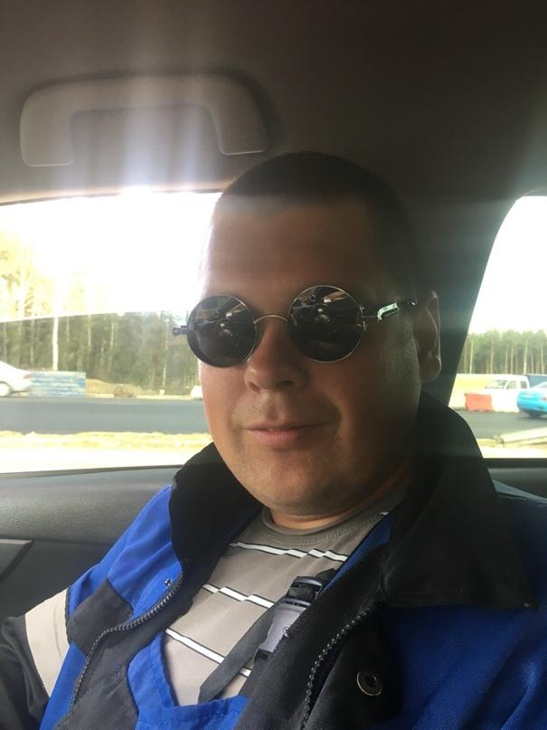 Dmitry, 30, Kimovsk