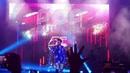 Adam Lambert HD If I Had You FULL INTRO AND SONG, Manila Asian Logic Christmas Party, December 9